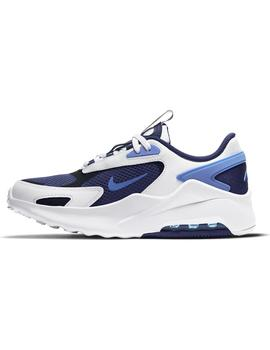 ZAPATILLAS NIKE AIR MAX BOLT