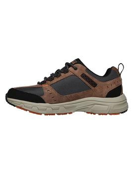 ZAPATILLAS SKECHERS OAK CANYON