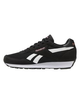 ZAPATILLAS REEBOK REWIND RUN