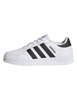 ZAPATILLAS ADIDAS BREAKNET K