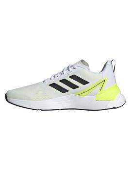 ZAPATILLAS ADIDAS RESPONSE SUPER