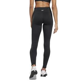 REEBOK WOR PP TIGHT