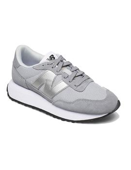 ZAPATILLAS NEW BALANCE WS237CD
