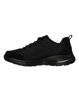 ZAPATILLAS SKECHERS WOMEN SPORTS