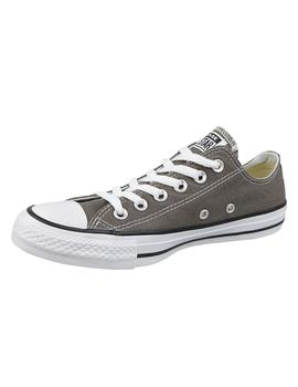 CONVERSE CT A/S SEASNL OX