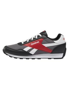 ZAPATILLAS REEBOK ROYAL REWIND