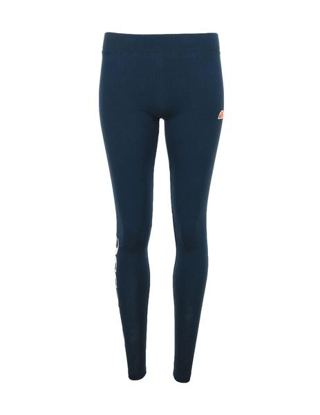 ELLESSE SOLOS 2 LEGGINGS NAVY