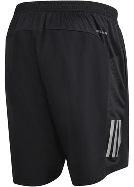 PANTALON CORTO ADIDAS OWN THE RUN SHO