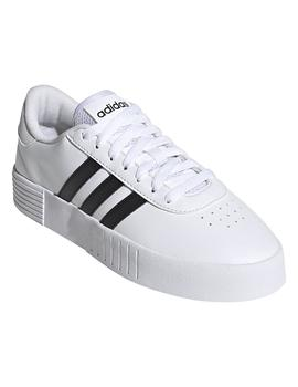ZAPATILLAS ADIDAS COURT BOLD